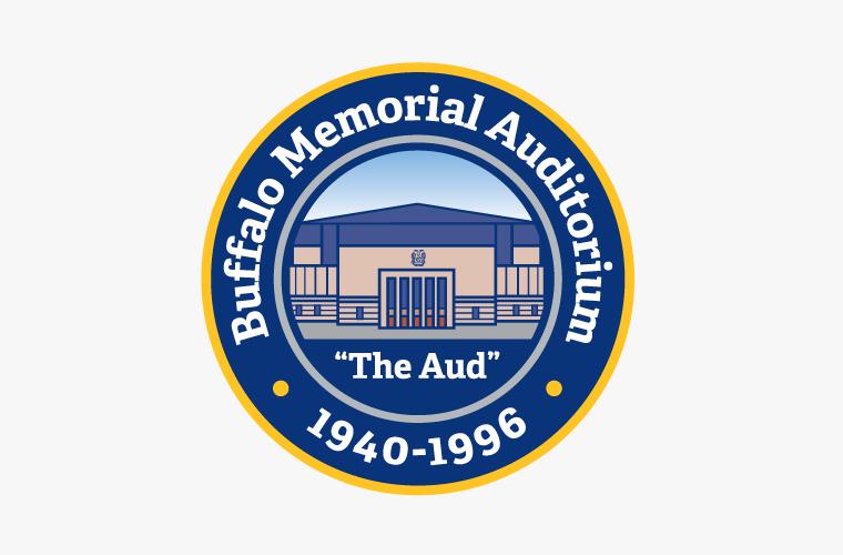 buffalo-aud-logo