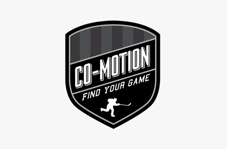 comotion_logo