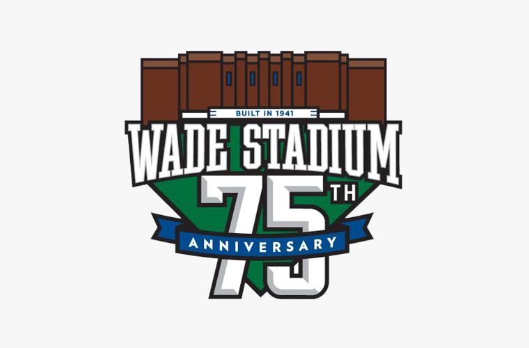 duluth-huskies-wade-stadium-logo
