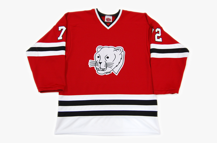 lakeville-panthers-hockey-jersey1