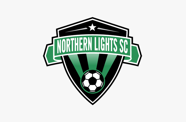 northern-lights-sc-logo