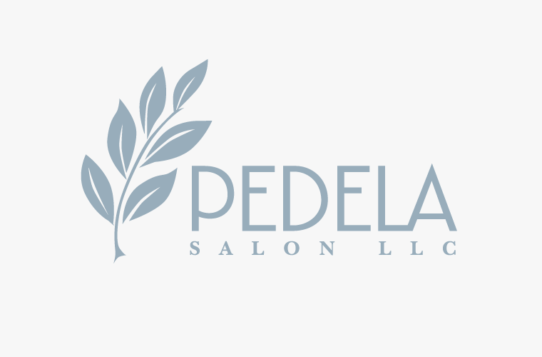 pedela-salon-logo