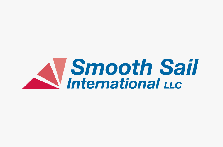 smooth-sail-logo