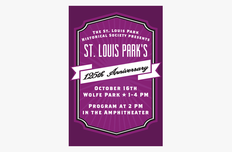 st-louis-park-historical-society