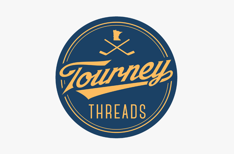 tourney-threads-1