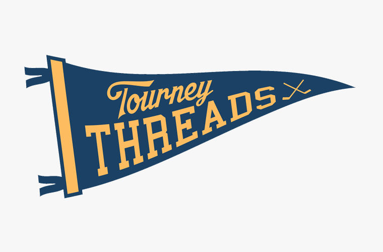 tourney-threads-2