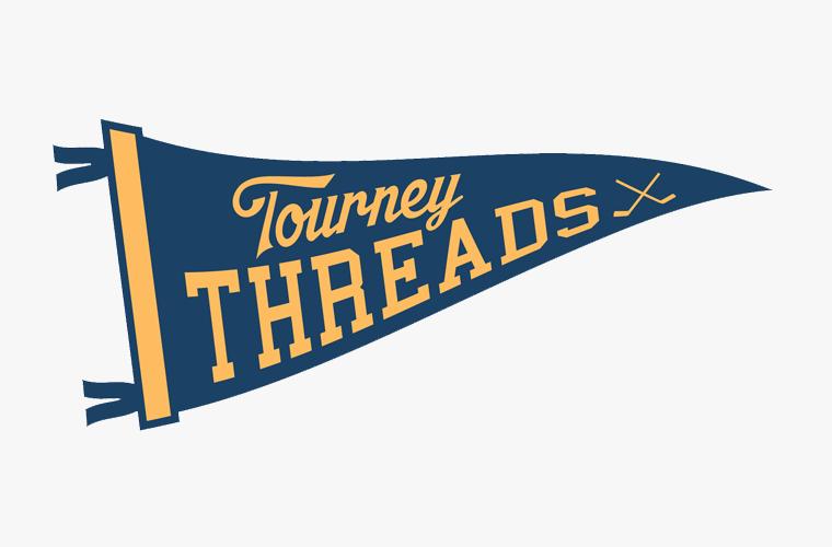 tourney-threads-2
