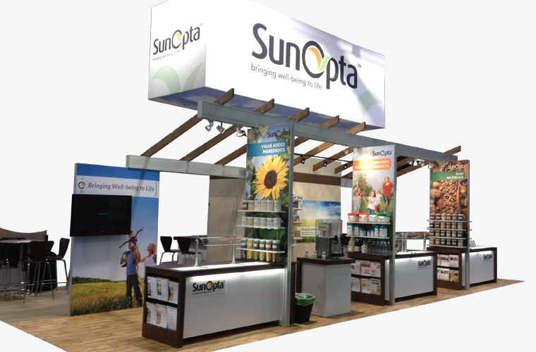 tradeshow-sun-opta1