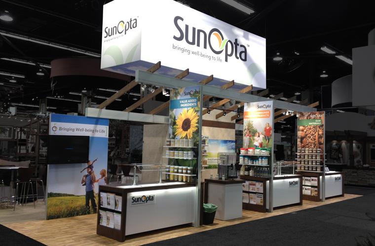 tradeshow-sun-opta3