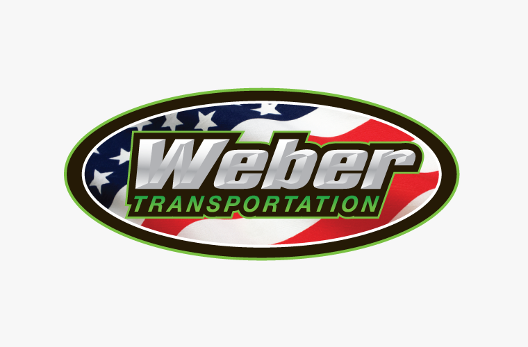 weber-transportation-logo